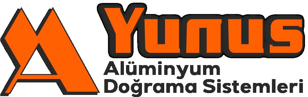 Yunus Aluminyum